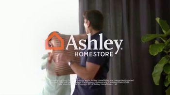 Ashley HomeStore TV Spot, 'Ultimate Game Plan' - Thumbnail 10