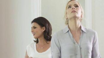 Ashley HomeStore TV Spot, 'Ultimate Game Plan' - Thumbnail 4