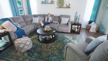 Ashley HomeStore TV Spot, 'Ultimate Game Plan' - Thumbnail 7