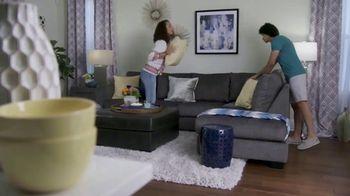 Ashley HomeStore TV Spot, 'Game Ready' - Thumbnail 2