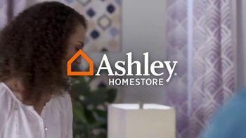 Ashley HomeStore TV Spot, 'Game Ready' - Thumbnail 3