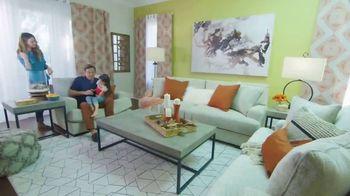 Ashley HomeStore TV Spot, 'Game Ready' - Thumbnail 5