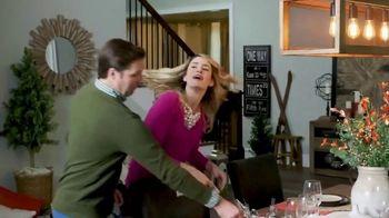Ashley HomeStore TV Spot, 'Game Ready'
