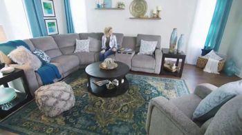 Ashley HomeStore TV Spot, 'Game Ready' - Thumbnail 8