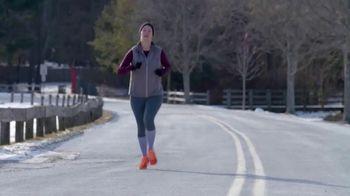 Tommie Copper Compression Socks TV Spot, 'Feel Better' - Thumbnail 1