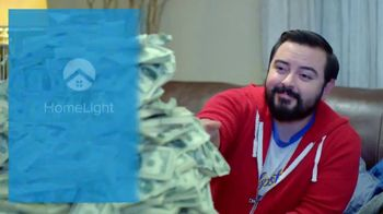 HomeLight TV Spot, 'Watching the Game' - Thumbnail 9
