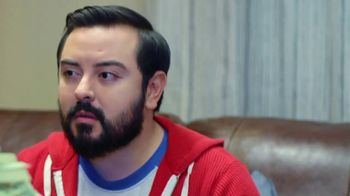 HomeLight TV Spot, 'Watching the Game' - Thumbnail 1