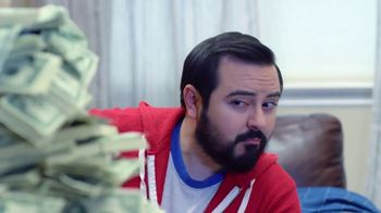 HomeLight TV Spot, 'Watching the Game' - Thumbnail 7