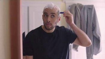 Good 2 Go TV Spot, 'Too Broke for a Haircut' - Thumbnail 1