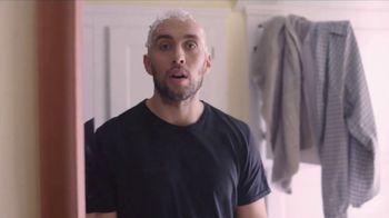 Good 2 Go TV Spot, 'Too Broke for a Haircut' - Thumbnail 2