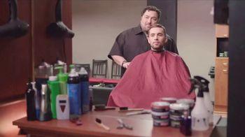 Good 2 Go TV Spot, 'Too Broke for a Haircut' - Thumbnail 6