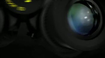 Nikon LaserForce TV Spot, 'Solution for Serious Hunting' - Thumbnail 7