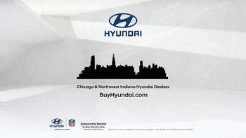 Hyundai TV Spot, 'Slipped on the Snow' [T2] - Thumbnail 10