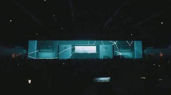 2018 World Government Summit TV Spot, 'Artificial Intelligence' - Thumbnail 6