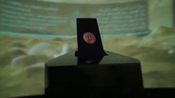 2018 World Government Summit TV Spot, 'Artificial Intelligence' - Thumbnail 7