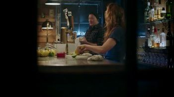RAINN TV Spot, 'The Co-worker' Featuring Grace Gummer, Joseph Sikora - Thumbnail 1