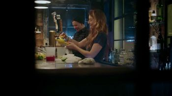 RAINN TV Spot, 'The Co-worker' Featuring Grace Gummer, Joseph Sikora - Thumbnail 2