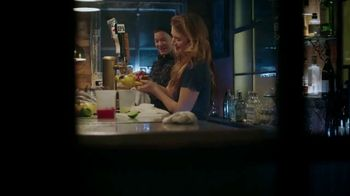 RAINN TV Spot, 'The Co-worker' Featuring Grace Gummer, Joseph Sikora - Thumbnail 3