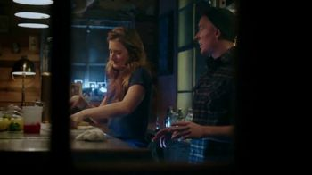 RAINN TV Spot, 'The Co-worker' Featuring Grace Gummer, Joseph Sikora - Thumbnail 4