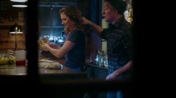 RAINN TV Spot, 'The Co-worker' Featuring Grace Gummer, Joseph Sikora - Thumbnail 5