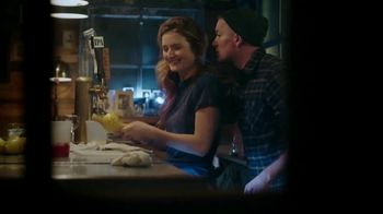 RAINN TV Spot, 'The Co-worker' Featuring Grace Gummer, Joseph Sikora - Thumbnail 6