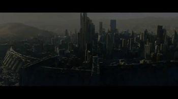 Maze Runner: The Death Cure - Alternate Trailer 20