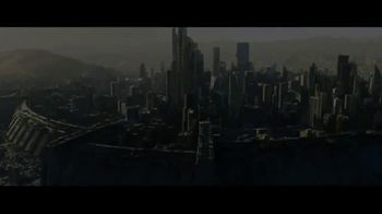Maze Runner: The Death Cure - Alternate Trailer 20