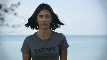 Oceana TV Spot, 'A Fighting Chance' Feat. Nina Dobrev - Thumbnail 10