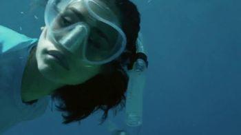 Oceana TV Spot, 'A Fighting Chance' Feat. Nina Dobrev - Thumbnail 2