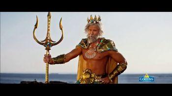 Gorton's Fishsticks TV Spot, 'Trusted By Those Who Know: Poseidon, Wild' - Thumbnail 4