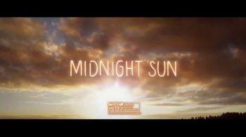 Midnight Sun - Thumbnail 10
