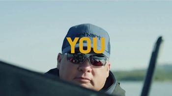 Carhartt TV Spot, 'Outfish Them All' Song by The Siege