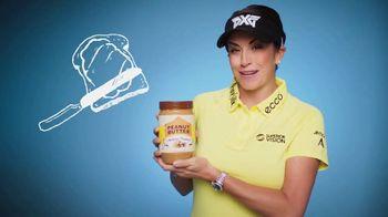 LPGA TV Spot, 'Language' Featuring So Yeon Ryu, Jessica Korda - Thumbnail 5