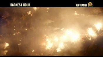 Darkest Hour - Alternate Trailer 47