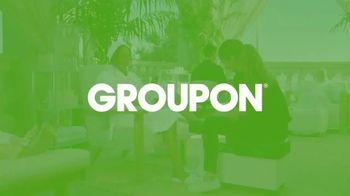 Groupon TV Spot, 'Save on Groupon!' Featuring Tiffany Haddish - Thumbnail 1