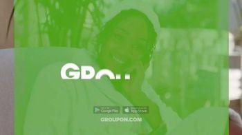 Groupon TV Spot, 'Save on Groupon!' Featuring Tiffany Haddish - Thumbnail 8