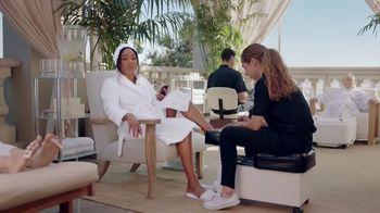 Groupon TV Spot, 'Save on Groupon!' Featuring Tiffany Haddish - Thumbnail 3