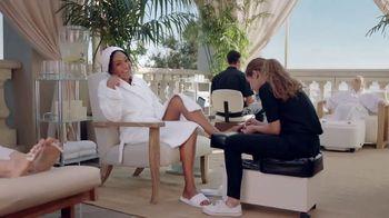 Groupon TV Spot, 'Save on Groupon!' Featuring Tiffany Haddish - Thumbnail 6