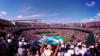 ATP World Tour TV Spot, \'2018 Miami Open\'