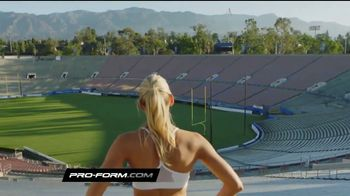 Pro-Form Cardio HIIT Trainer TV Spot, 'Get Fit'