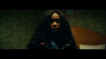 MasterCard TV Spot, 'Can't Judge a Book' Featuring SZA, Radkey, Ruby Ibarra
