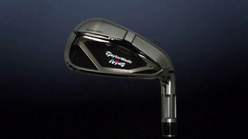 TaylorMade TV Spot, 'RIBCOR Innovation' - Thumbnail 7