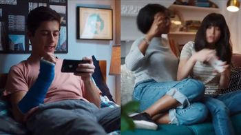 AT&T Wireless TV Spot, 'iPhone 8 on Us' - Thumbnail 4