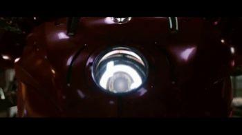 Black Panther - Alternate Trailer 18