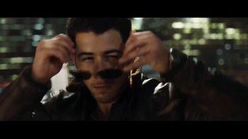 Jumanji: Welcome to the Jungle - Alternate Trailer 55