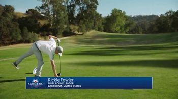 Farmers Insurance TV Spot, 'Distracted Driving: Fowl Play' - Thumbnail 2