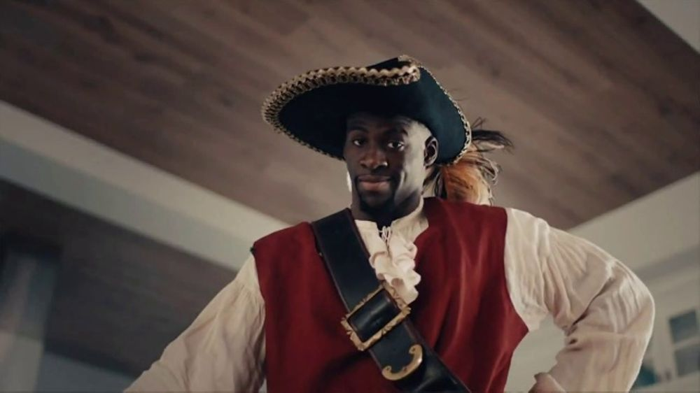 YouTube TV TV Commercial, 'Never Miss My Shows' Featuring Draymond Green - iSpot.tv