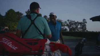 Titleist TV Spot, 'The Best Ball for Your Game' Featuring Jordan Spieth - Thumbnail 2