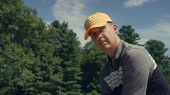 Titleist TV Spot, 'The Best Ball for Your Game' Featuring Jordan Spieth - Thumbnail 5
