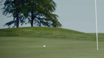Titleist TV Spot, 'The Best Ball for Your Game' Featuring Jordan Spieth - Thumbnail 7